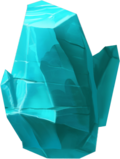 Memorium box crystal1.png
