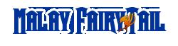 Malay Fairy Tail