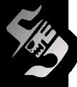 Crime_Sorci%C3%A8re_Symbol.png