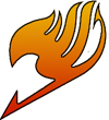 Fairy_Tail_symbol.png