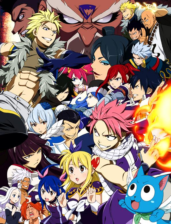 Grand_Magic_Games_banner.png