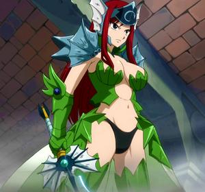 300px-Sea_Empress_Armor.png
