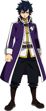 180px-Gray_Fullbuster_GMG.png