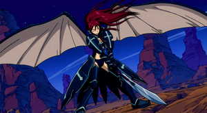 300px-Black_Wing_Armor.png