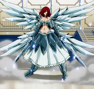 300px-Heaven%27s_Wheel_Armor.png