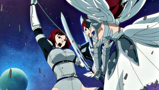 520px-Erza_Scarlet_vs._Erza_Knightwalker.JPG