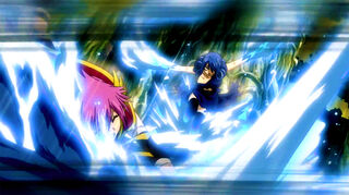 320px-Juvia_attacks_Meredy_with_Water_Force.jpg