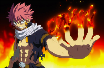 332px-Natsu_challenges_Sting_and_Rogue.png