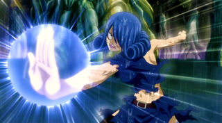 320px-Juvia_fight_agains_Meredy.jpg