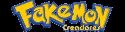 Wiki Creadores Fakemon