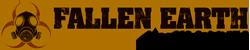 Fallen Earth Wiki