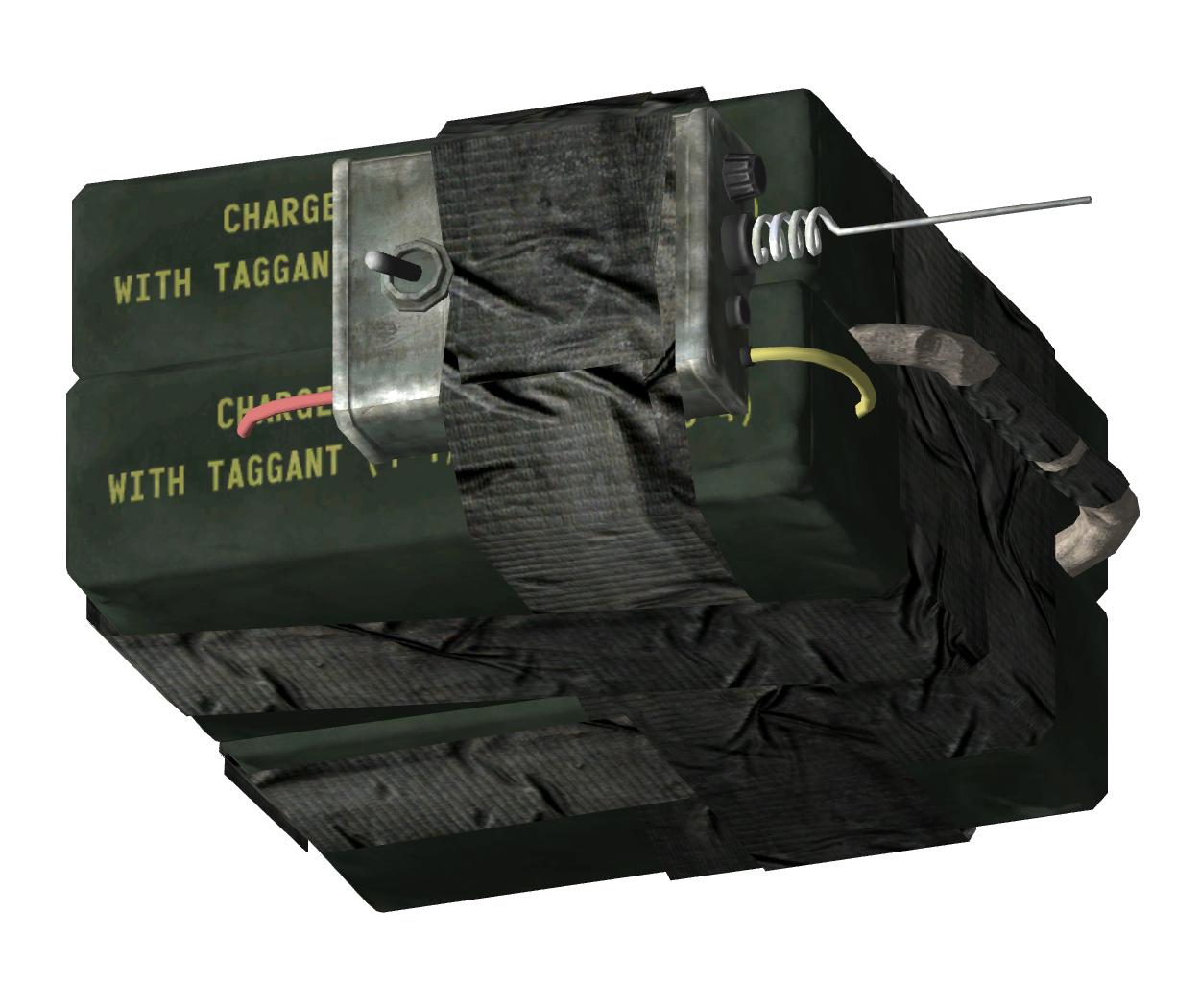 https://images.wikia.com/fallout/images/1/1e/C-4plasticexplosive.png