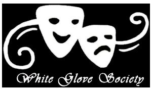 White_glove_society.png