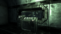 Fo3 Vault Entrance Control Station.png