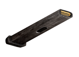 9mm pistol extended mags - The Vault Fallout wiki ...