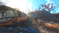 Fallout4TrailerAn039.png