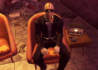 Dean Domino.jpg