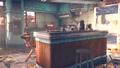 Fallout4TrailerAn008.png