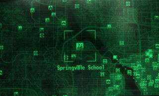 Springvale School loc.jpg