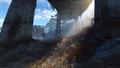 Fallout4TrailerAn042.png