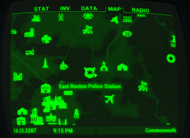 275px Worldmap_Loc_Img_102?version=0d0bb9aba1cec5a1c7f99cdd3ff0c77a east boston police station the vault fallout wiki fallout 4 fallout 4 east boston police station fuse box at bayanpartner.co
