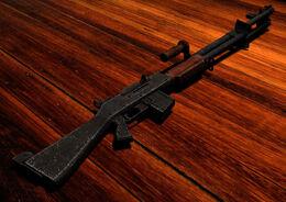 Automatic rifle.jpg