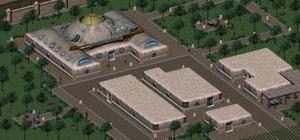 Fo2 Vault City Council.png
