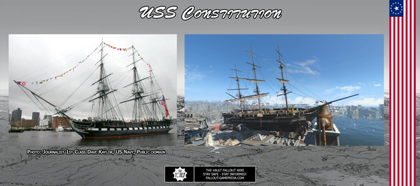 11 USS Constitution.png
