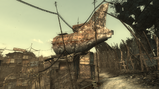 Fo3 MT Simms House.png