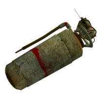 Gas bomb.png