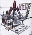 F03 Red Rocket Concept Art 04.jpg