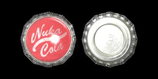 BottleCapSingle 20151205 18-08-13.png