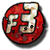 Gametitle-VB.png