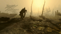Fallout4 Trailer Deathclaw 1433355581.png