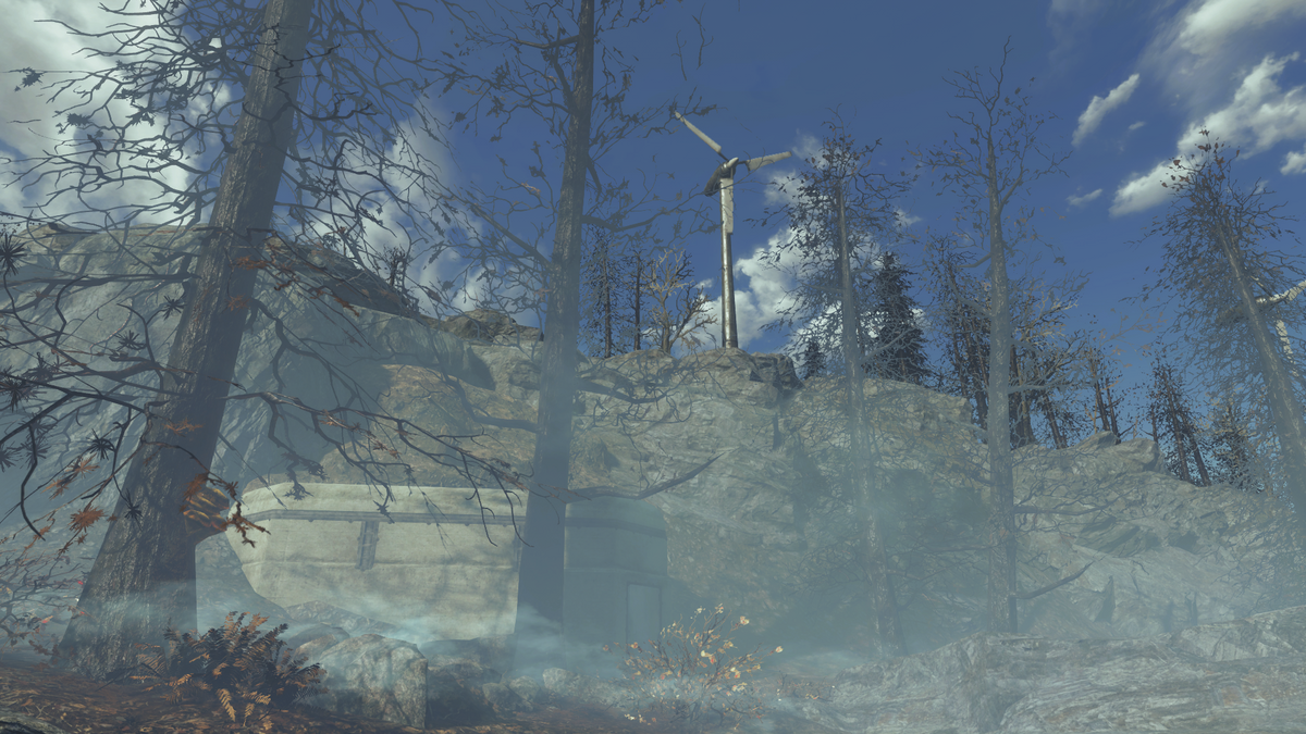 1200px 377160_20160520131417_1 wind farm maintenance the vault fallout wiki fallout 4 fallout 4 fuse box lid at crackthecode.co