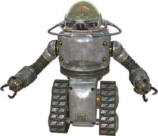 Fo4AM Robobrain.png