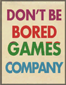 Fo4 Don't Be Bored Logo.png