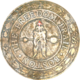 Freedom Trail Logo.png