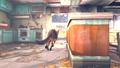 Fallout4TrailerAn023.png