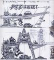 F03 Red Rocket Concept Art 05.jpg