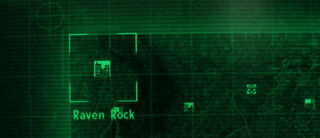 Raven Rock loc.jpg