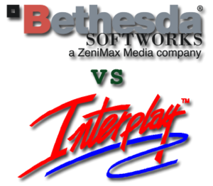 Bethesda vs Interplay.png