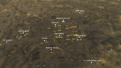 Fallout Las Vegas Map.Fallout New Vegas Map Size Hola Ibmdatamanagement Co
