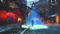 Fallout4TrailerAn037.png