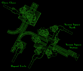 Metro Junction The Vault Fallout Wiki Fallout 4