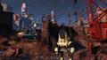 Fallout4TrailerAn040.png