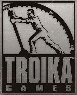 Troika.jpg