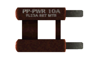 320px Android_Component?version=9a7bc957d46c3eaacd3b0f1b0801de03 electric box fuse the vault fallout wiki fallout 4, fallout fallout new vegas electric box fuses at gsmx.co