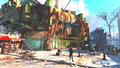 Fallout4TrailerAn046.png