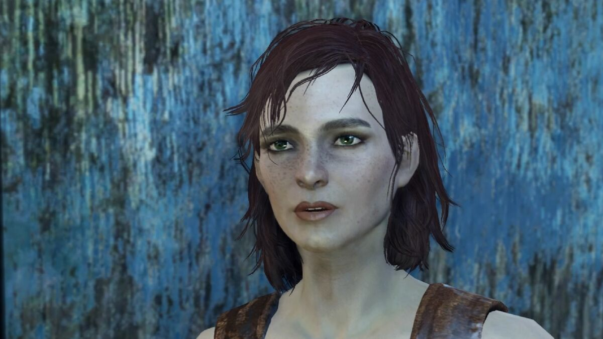 Image Result For Fallout Build